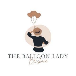 The Balloon Lady
