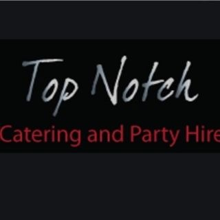 Top Notch Catering