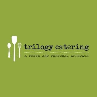 Trilogy Catering Perth
