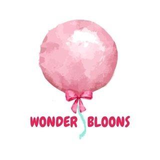 Wonder Bloons