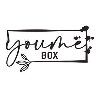 Youmebox