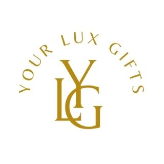 Your Lux Gifts