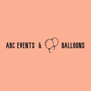ABC Events & Balloons