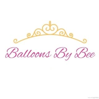 Balloons By Bee