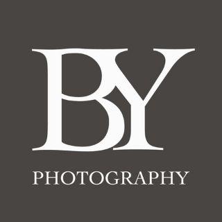 Beyza Yaman Photography