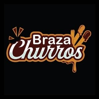 Braza Churros