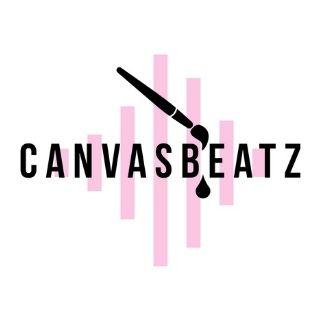 Canvasbeatz