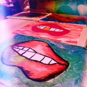 Canvasbeatz lips