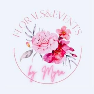 Florals & Events by Myra
