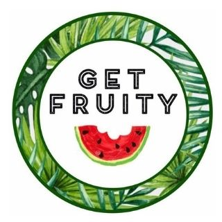 Get Fruity Events