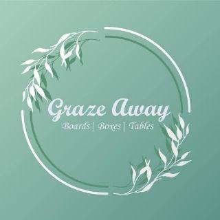 Graze Away