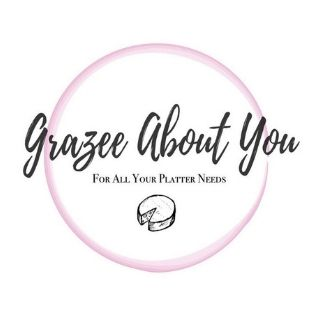 Grazee About You