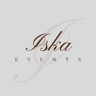 Iska Events