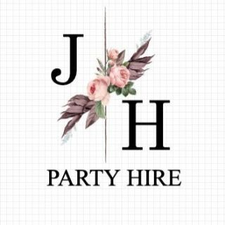 JH Party Hire