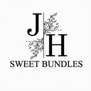JH Sweet Bundles