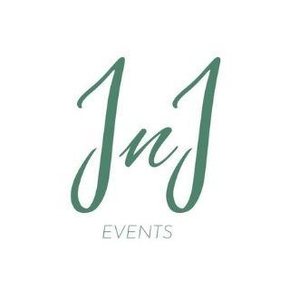 JNJ Events