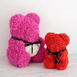 La'MayRoses Valentines