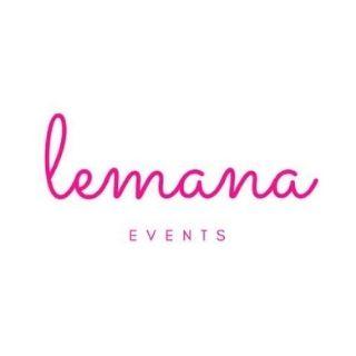 Lemana Events