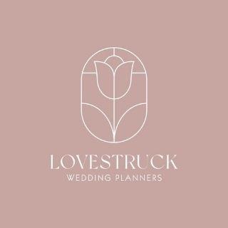 Lovestruck Wedding Planners