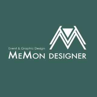 MeMon Designer