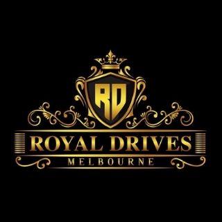 Royal Drives Melbourne