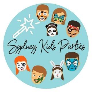 Sydney Kids Parties