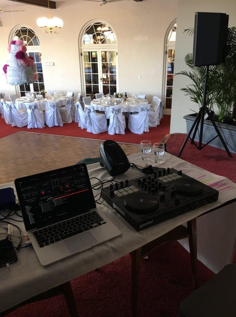 SydneyDJs DJ