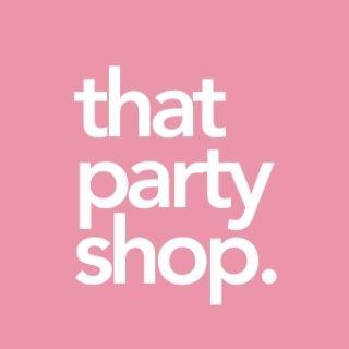 That Party Shop