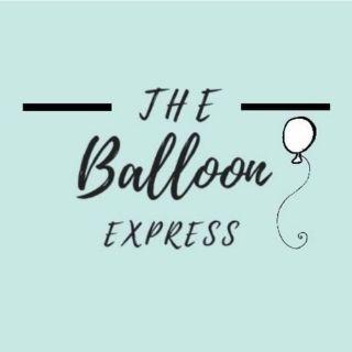 The Balloon Express