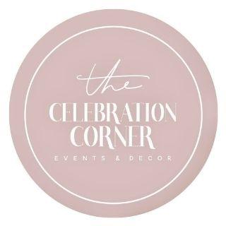 The Celebration Corner