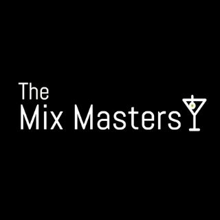 Mix Masters Mobile Bartending