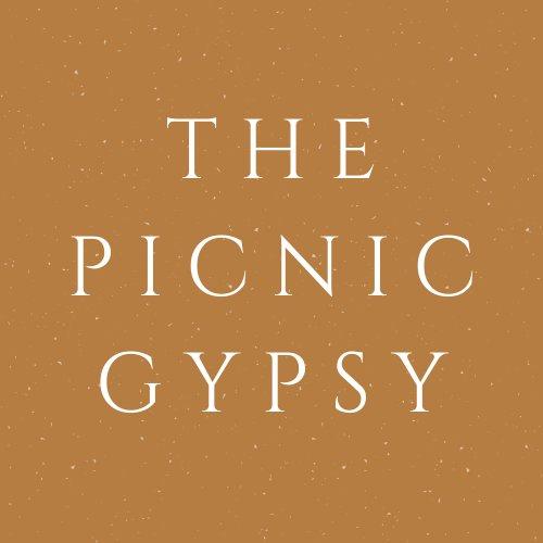 The Picnic Gypsy
