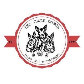 The Three Dawgs
