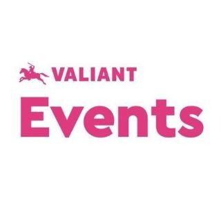 Valiant Events